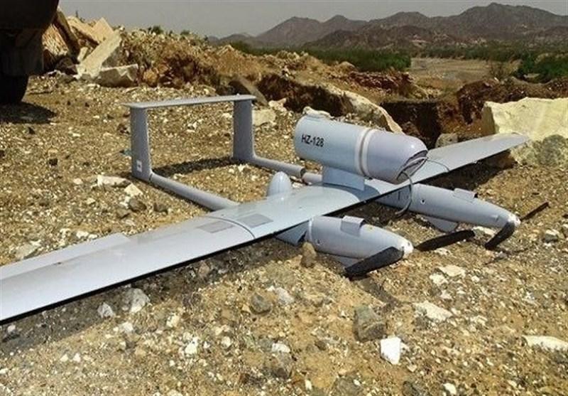 Yemen Shoots Down 2 Saudi Drones in Jizan
