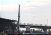 ارومیه|نامی از تقاطع آذربایجان در لیست پروژههای افتتاحی هفته دولت دیده نمیشود