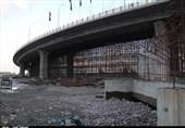 پروژههای مدیریت شهری ارومیه نیازمند جذب اعتبارات ملی است