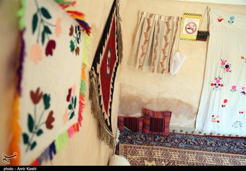 60 «نوروزگاه» در استان سمنان برپا میشود