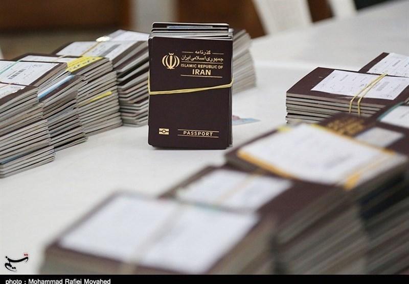 چرا ویزای عراق در استان کرمانشاه رایگان نیست؛ دریافت 50 تا 60 هزار تومان از متقاضیان ویزای انفرادی