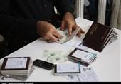 قم  هیچ مجوزی از طرف عراق برای ویزای اربعین و پیادهروی صادر نشده است