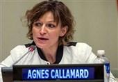 روایت گزارشگر ویژه سازمان ملل از قتل خاشقجی/ مدارک موثقی علیه «بن سلمان» داریم