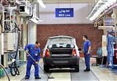 تشکیل کمیته های تخصصی بررسی مشکلات در صنعت قطعه سازی خودرو