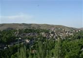 اولین روستای پاک پایتخت مذهبی ایران انتخاب شد