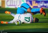 اعلام اسامی محرومان هفته پایانی لیگ برتر فوتبال