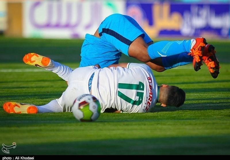 فدراسیون فوتبال رسماً اعلام کرد: ارسال نامه AFC برای گرفتن حق میزبانی از ایران در لیگ قهرمانان آسیا
