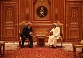 مسابقه رژیمهای عربی برای عادی سازی روابط با اسرائیل؛ انگیزهها و پیامدهای سفر نتانیاهو به عمان