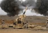 درخواست یک سازمان غربی برای توقف صادرات تسلیحات به عربستان