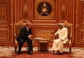 عمان غاصب صہیونی ریاست کو تسلیم کرنے پر آمادہ