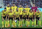 اصفهان| صعود سپاهان و سقوط ذوبآهن در جدیدترین ردهبندی باشگاههای جهان