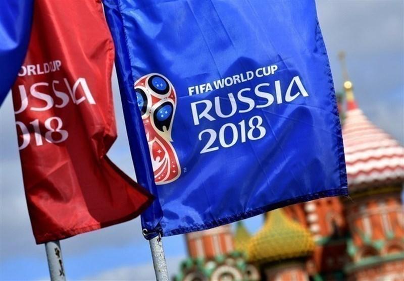 فوتبال جهان | فیفا جام جهانی 2018 روسیه را بهترین تورنمنت در تاریخ این رقابتها شناخت
