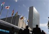 مجمع عمومی سازمان ملل مجددا بر سوری بودن جولان اشغالی تأکید کرد