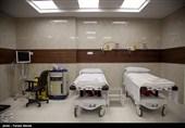 اجرای نظام مراقبتی جدید برای پیشگیری از خطاهای پزشکی