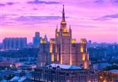 روسیه در صورت خروج آمریکا از پیمان موشکی به شورای امنیت متوسل خواهد شد