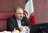 سلطانیفر: ایران و بلغارستان در سال 2019 بازی تدارکاتی فوتبال و والیبال انجام میدهند/ ارتباطات بین المللی در ورزش باعث پیشرفت میشود