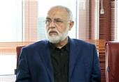 اصفهان| رئیس هیئتمدیره باشگاه ذوبآهن: باشگاه استقلال باید به تعهداتشان در قبال انتقال تبریزی عمل کند