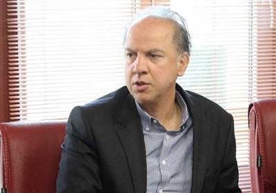 رحیمی: NOCها باید پیشنهادات جدی در مورد زمان المپیک داشته باشند/ مبارزه با کرونا اولویت جهان است