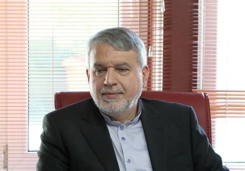 صالحیامیری: برنامهای برای تغییر دبیرکل کمیته ملی المپیک نداریم/ تلاش میکنیم کرسیهای مهمی در OCA در اختیار بگیریم