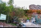 تصویر سه بعدی دانشگاه کلمبیا از قلعه الموت تخیلی است/ دژی که بهشت آن پیدا نشد + تصاویر