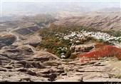 طرح گردشگری در آبگرم قزوین تعیین تکلیف میشود