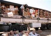 بوشهر| 6 میلیارد ریال کالای قاچاق در دشتستان کشف شد