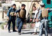 وزارت کشور افغانستان: تلفات نیروهای امنیتی افزایش یافته است