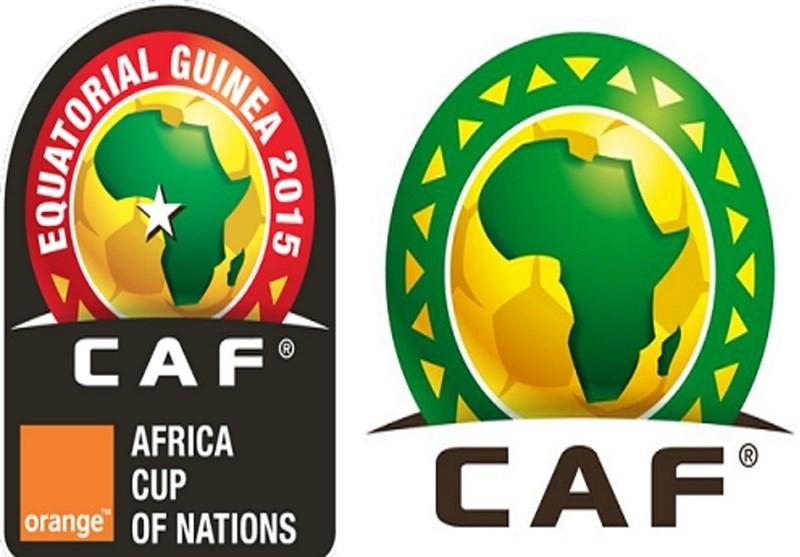 بطولة الأمم الافریقیة 2021 فی موعدها حتى الان
