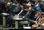 رای اعتماد به 4 وزیر پیشنهادی| جلسه شامگاهی مجلس آغاز شد
