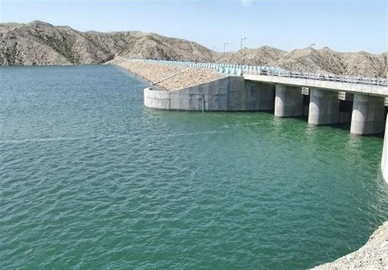 حجم ذخایر آب های سد کشور به 35 میلیارد متر مکعب رسیده است