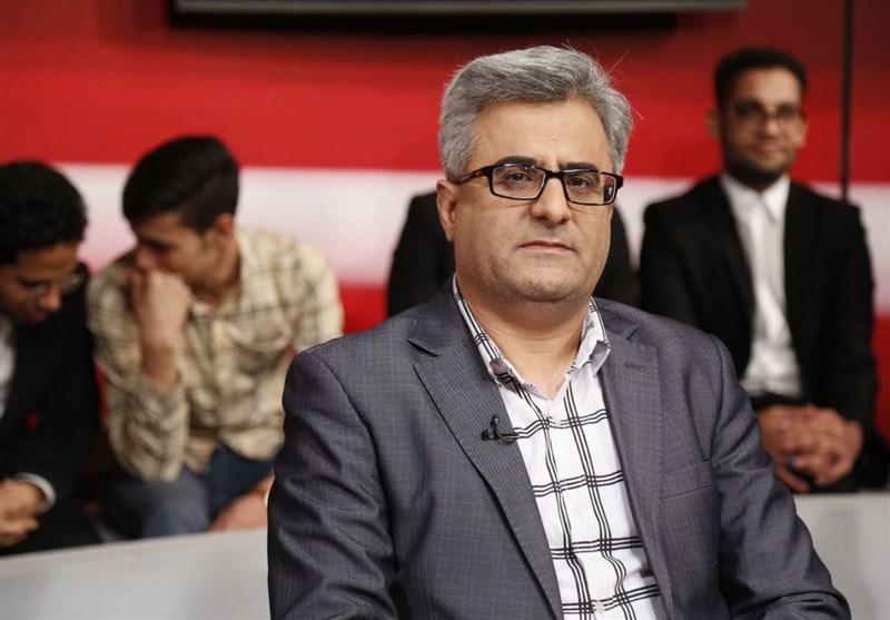 تنوع سفرهای مردم بیشتر میشود/ چگونه نگاه گردشگران خارجی در ایران واقعی میشود