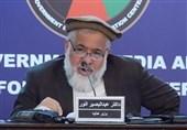 وزیر دادگستری افغانستان به ایران آمد/5 هزار زندانی افغانستانی در ایران