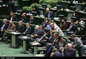 """حاشیه کلیپ مخالفی که به نفع """"اسلامی"""" تمام شد"""