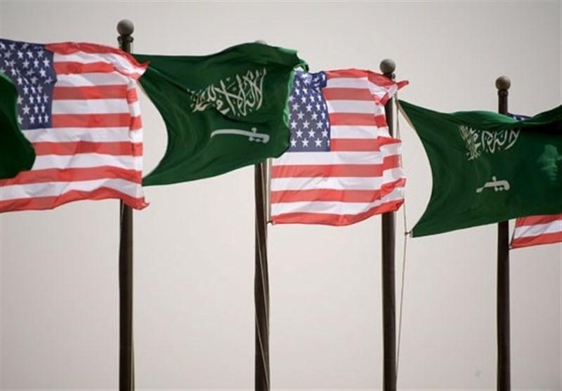گفتگوی تلفنی وزیر دفاع آمریکا با بن سلمان