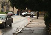 امریکا: عبادت گاہ پر فائرنگ سے متعدد افراد ہلاک یا زخمی