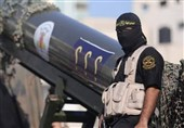 """خبیر عسکری: رد """"سرایا القدس"""" یحمل رسالة قاسیة للاحتلال الصهیونی"""