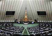 مجلس الشورى یمنح ثقته للوزراء المقترحین