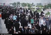 تمهیدات شهرداری تهران برای اربعین حسینی اعلام شد