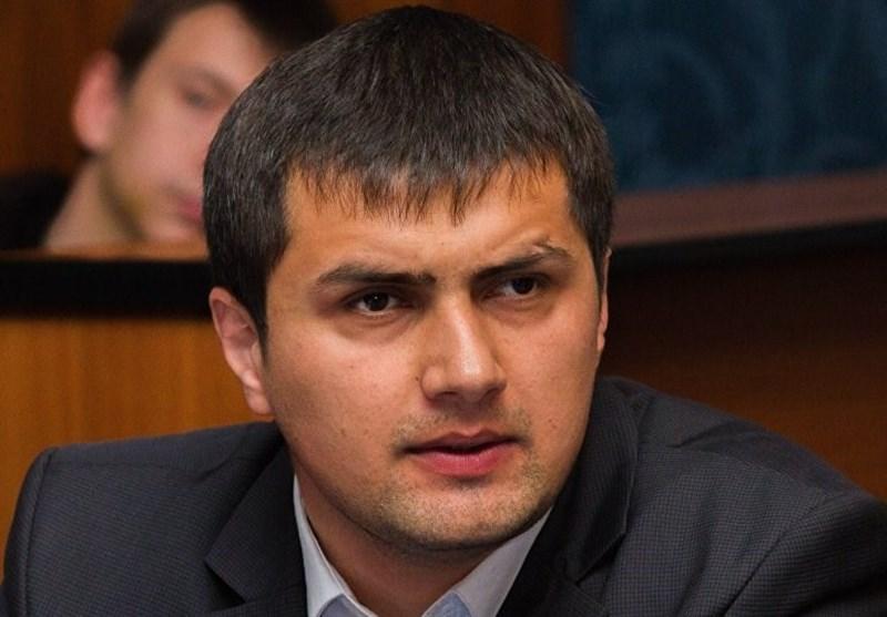 کارشناس تاجیک در مصاحبه با تسنیم: فشار چین و روسیه عامل تحرکات دولت در بدخشان