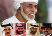 استراتفور: مناسبات با اسرائیل حاکمیت عربستان و امارات را تهدید میکند