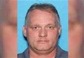 Pittsburg Synagogue Gunman Charged with 29 Criminal Counts