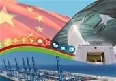 Çin'in İslamabat Büyükelçisi: İran, SİPEC Projesine Girecek