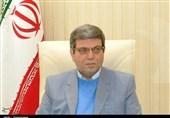 سرپرست وزارت آموزشوپرورش در خرم آباد: معلمان 20 هزار میلیارد تومان از دولت مطالبه دارند