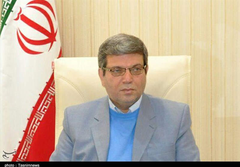 «سید جواد حسینی» سرپرست وزارت آموزش و پرورش شد