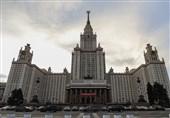 گزارش تسنیم| نگاهی به دانشگاههای برتر روسیه + تصاویر