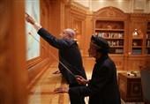 روزنامه اسرائیلی جزئیات دیدار نتانیاهو با سلطان قابوس را فاش کرد