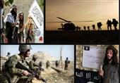 گزارش تسنیم  جولان داعش در شرق افغانستان؛ چشم پوشی دولت و هم پیمانان خارجی