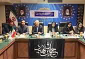 مشاور وزیر کشور در اراک: طرح ملی گفتوگوی خانواده در 29 استان کشور اجرایی شد