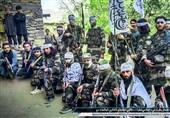 کشته شدن 28 نفر در درگیری طالبان با گروه انشعابی «ملا رسول»