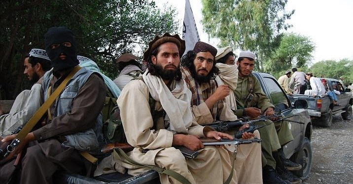 Taliban Say No Pact Struck with US over Deadline to End Afghan War